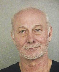 gene_dios_tatum-dios_mio-florida-mugshot-drinking-driving-drunk-mugshots-jail-fail-criminial-repeat_offender-hoaxer-hoax-hernando_county-brooksville-fl-web-mug2