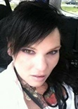 jennifer_morrell-drug_addict-avatar