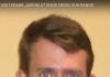 Agent19 is Frank Jardim from Elizabethtown, KY