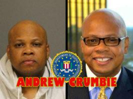 Andrew Crumbie - FBI - Connecticut Lawyer