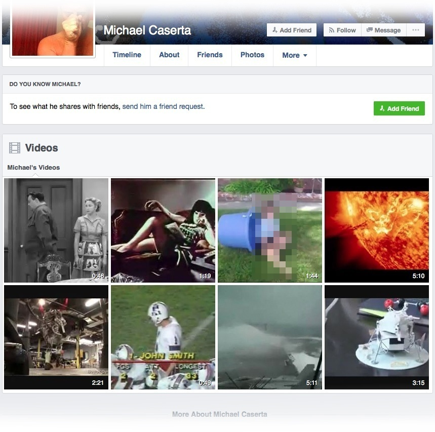michael-caserta-stackpot-facebook-videos-deception