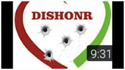 professor_doom_youtube_cover_photo_death_threat_gun_bullets
